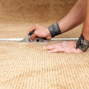 Employers we have candidates for carpet installer - Tradeworthy Jobs