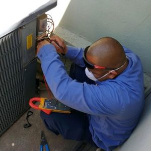 Employers we have candidates for HVAC tech - Tradeworthy Jobs