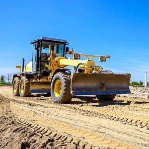 Employers we have candidates for Heavy equipment operator - Tradeworthy Jobs