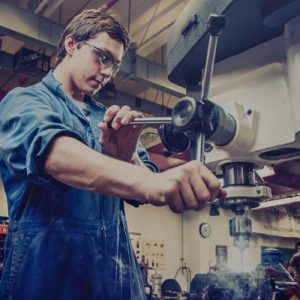 Employers we have candidates for millwright - Tradeworthy Jobs