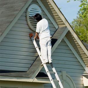 Employers we have candidates for painter - Tradeworthy Jobs