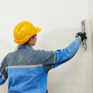 Employers we have candidates for plasterer - Tradeworthy Jobs