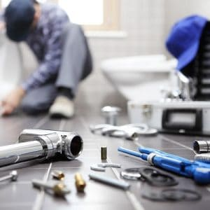 Employers we have candidates for plumber - Tradeworthy Jobs